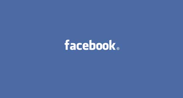 Facebook Account Unblock Recover Kaise Kare