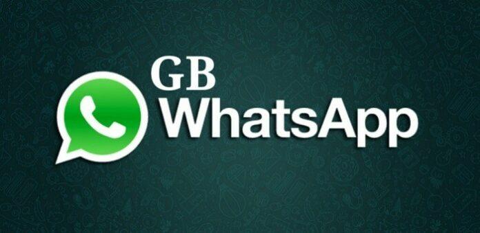GB WhatsApp क्या है? GB WhatsApp के फायदे और Feature