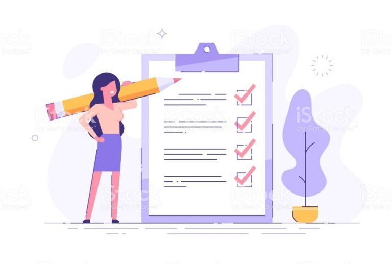 Easy tarike se Online Form कैसे भरे ? how To Fill online form in hindi