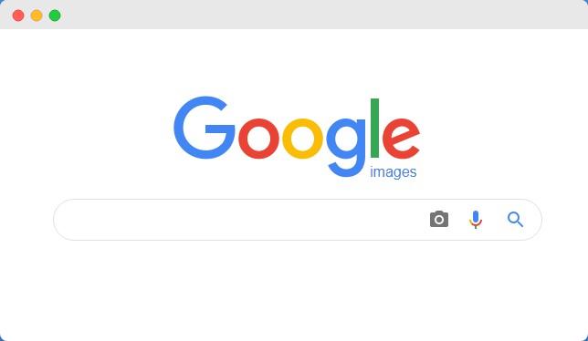 Google Images Search–Google Par Photo Ke Dwara Search Kaise Kare