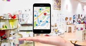 Google Map क्या है और Google Map कैसे use करे