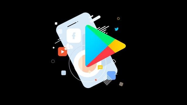Google play Store Kya Hai ? Kaise use Kare