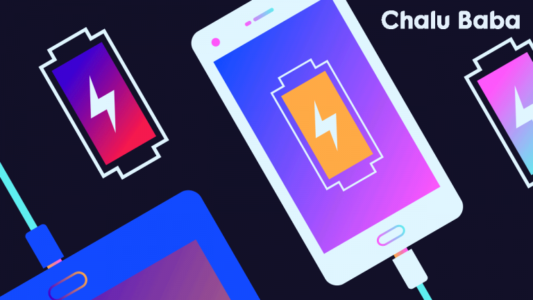 Mobile Phone Fast Charge कैसे करे | Phone-Fast Charging Tips