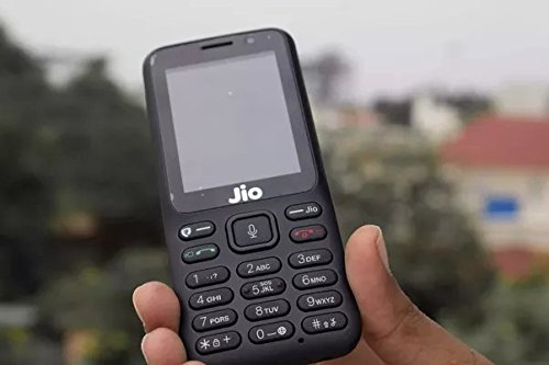 Jio phone me song video download kaise kre