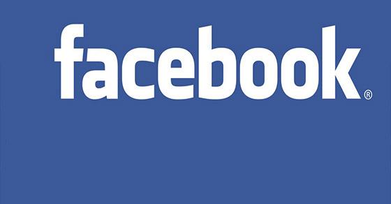 Facebook par likes comments kaise bhadaye