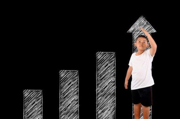 अपनी height कैसे बढ़ाये