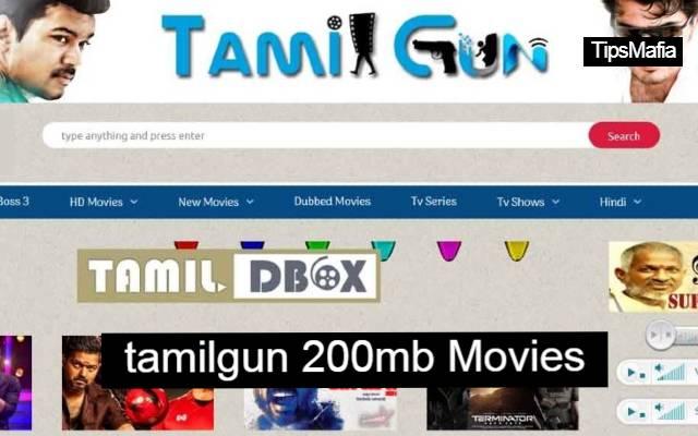 Tamilgun Isamini Rocket Movies Download