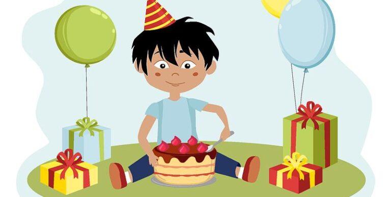 मेरा जन्मदिन कब है- Mera Janam Din Kab Hai