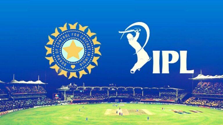 Free Me IPL Kaise Dekhe 2021