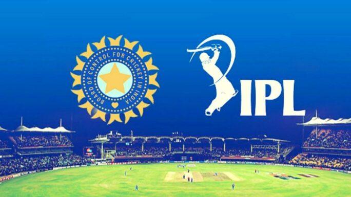 IPL 2021 Match Online कैसे देखें FREE में
