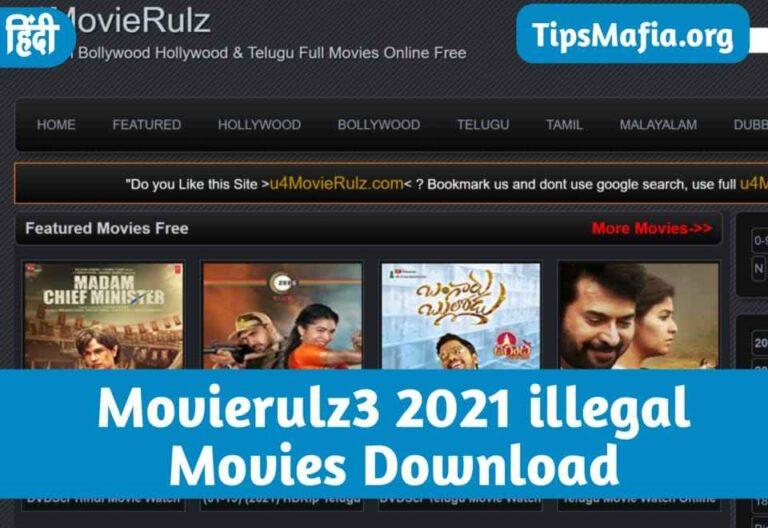 Movierulz3   Free Download Online HD Movies on 3 movierulz