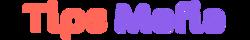 TipsMafia logo